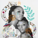 Chloe X Halle / Kids Are Alright (Japan Cd) 輸入盤 【CD】