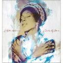 Artist Name: O - 【送料無料】 Oleta Adams オリータアダムズ / Circle Of One 輸入盤 【CD】