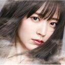 【送料無料】 鈴木愛理 / Do me a favor 【初回生産限定盤】(+Blu-ray) 【CD】