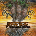艺人名: R - 【送料無料】 Refuge (Metal) / Solitary Men 【CD】