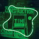 Artist Name: W - 【送料無料】 Wreckless Eric / Construction Time & Demolition 輸入盤 【CD】