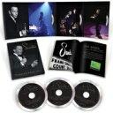 艺人名: F - 【送料無料】 Frank Sinatra フランクシナトラ / Standing Room Only (3CD) 輸入盤 【CD】