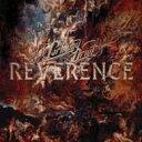 藝人名: P - Parkway Drive / Reverence 輸入盤 【CD】