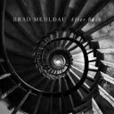 艺人名: B - Brad Mehldau ブラッドメルドー / After Bach 【CD】