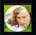 【送料無料】 Van Morrison バンモリソン / Astral Weeks 【紙ジャケット/SHM-CD】 【SHM-CD】