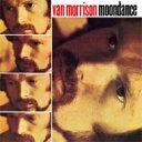 【送料無料】 Van Morrison バンモリソン / Moondance 【紙ジャケット/SHM-CD】 【SHM-CD】