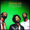Fugees フージーズ / Greatest Hits 【CD】