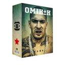 艺人名: O - 【送料無料】 Omik K / Cono 輸入盤 【CD】
