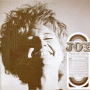 Karin Krog カーリンクローグ / Joy 【LP】