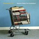 Brad Mehldau ブラッドメルドー / Seymour Reads The Consitution! 輸入盤 【CD】