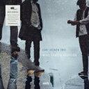 【送料無料】 Kari Ikonen / Wind, Frost & Radiation (180グラム重量盤レコード) 【LP】
