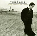 Vince Gill / High Lonesome Sound 輸入盤 【CD】