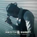 艺人名: K - Keith Sweat キーススウェット / Playing For Keeps 【CD】