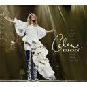 【送料無料】 Celine Dion セリーヌディオン / Best So Far...2018 Tour Edition 【ハ