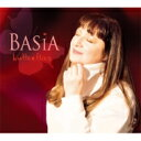 藝人名: B - 【送料無料】 Basia バーシア / Butterflies 【BLU-SPEC CD 2】
