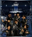 【送料無料】 超特急 / BULLET TRAIN ARENA TOUR 2017-2018 THE END FOR BEGINNING AT YOKOHAMA ARENA 【初回生産完全限定盤】(Blu-ray CD) 【BLU-RAY DISC】