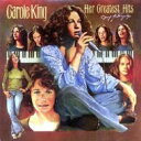 Carole King キャロルキング / Her Greatest Hits 輸入盤 【CD】