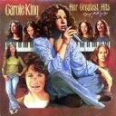 Carole King キャロルキング / Her Greatest Hits 輸入盤 【CD】