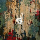艺人名: M - Mike Shinoda / Post Traumatic 【CD】