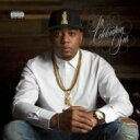 藝人名: S - Skyzoo / In Celebration Of Us 輸入盤 【CD】