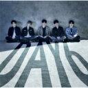 【送料無料】 DAY6 / THE BEST DAY 【通常盤】 【CD】