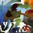 Artist Name: D - 【送料無料】 Detroit Swindle / High Life 輸入盤 【CD】
