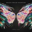 艺人名: B - Bullet For My Valentine ブレットフォーマイバレンタイン / Gravity 【CD】