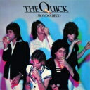 艺人名: Q - 【送料無料】 Quick (Rock) / Mondo Deco (Expanded Edition) 輸入盤 【CD】