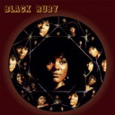 艺人名: R - Ruby Andrews / Black Ruby 輸入盤 【CD】