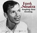 艺人名: F - Frank Sinatra フランクシナトラ / Everybody Loves Somebody (2CD) 輸入盤 【CD】