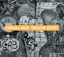 【送料無料】 Vernau Mier / Frisson Sextet 輸入盤 【CD】