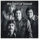 Bread е╓еье├е╔ / Best Of Bread (еве╩еэе░еье│б╝е╔) б┌LPб█