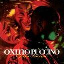 【送料無料】 Oxmo Puccino / Opera Puccimo 輸入盤 【CD】