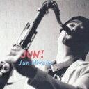 Artist Name: J - 【送料無料】 Jun Miyake / Jun 【CD】