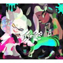 【送料無料】 Splatoon2 ORIGINAL SOUN...