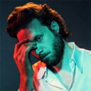 艺人名: F - Father John Misty / God's Favorite Customer 輸入盤 【CD】