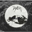 Dynfari / Sem Skugginn 【LP】