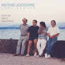 Artist Name: W - Wolfgang Lackerschmid / Lake Geneva 輸入盤 【CD】