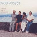 藝人名: W - Wolfgang Lackerschmid / Lake Geneva 輸入盤 【CD】