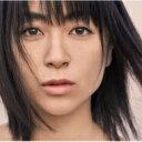 【送料無料】 宇多田ヒカル / 初恋 【CD】
