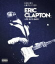 Eric Clapton エリッククラプトン / Life In 12 Bars 【DVD】