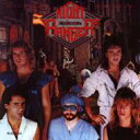 Artist Name: N - Night Ranger ナイトレンジャー / Midnight Madness 輸入盤 【CD】