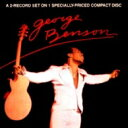 Artist Name: G - George Benson ジョージベンソン / Weekend In La 輸入盤 【CD】