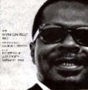 Artist Name: W - 【送料無料】 Wynton Kelly ウィントンケリー / Live At The Left Bank Jazz Society Baltimore 1968 (2CD) 輸入盤 【CD】