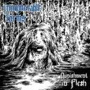 艺人名: I - Innumerable Forms / Punishment In Flesh 輸入盤 【CD】