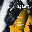 Orlando Cachaito Lopez / Cachaito 【LP】