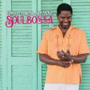 Artist Name: K - Khari Cabral Simmons / Soulbossa Ep 輸入盤 【CD】