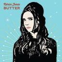 艺人名: K - Karen Jonas / Butter 輸入盤 【CD】