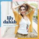 藝人名: L - 【送料無料】 Lily Dahab / Bajo Un Mismo Cielo 輸入盤 【CD】