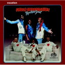 藝人名: H - 【送料無料】 Hues Corporation / Rockin' Soul / Love Corporation (Hybrid SACD) 輸入盤 【SACD】